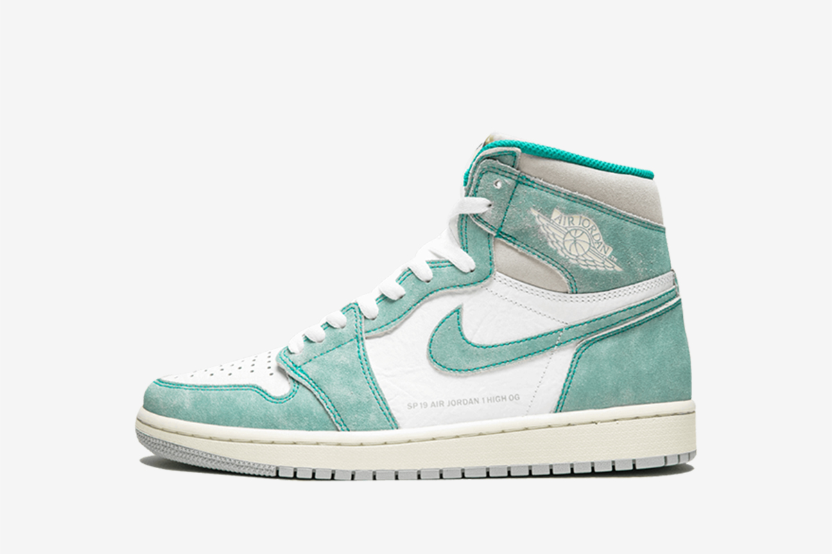 6a2de7c243f 8 Air Jordan 1 Colorways Every Collector Should Own