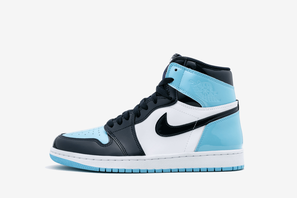 6198e87ca24 8 Air Jordan 1 Colorways Every Collector Should Own