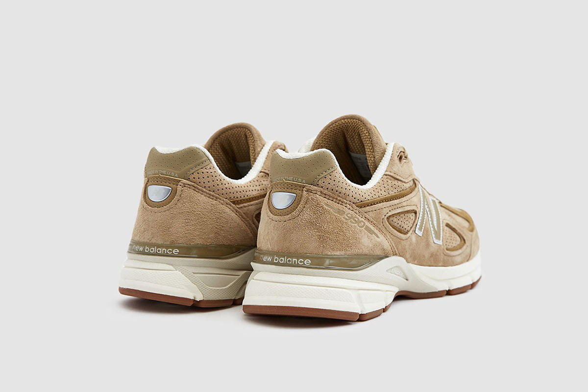 1500 Search Results 13 Results Found   New Balance USA