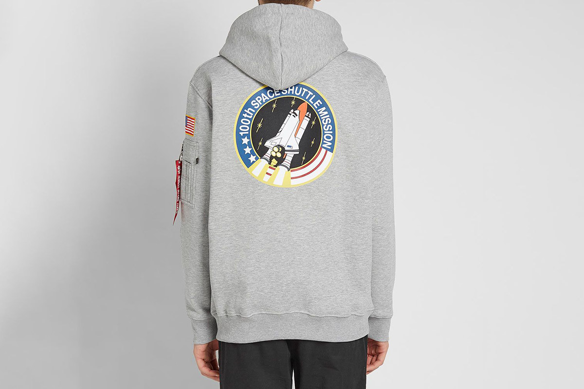 a7bacf2a3 Our Favorite SS19 Graphic Hoodies For Every Budget | Highsnobiety