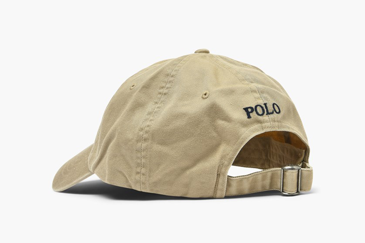 e764d78d 14 of The Best Hats for Women in 2019