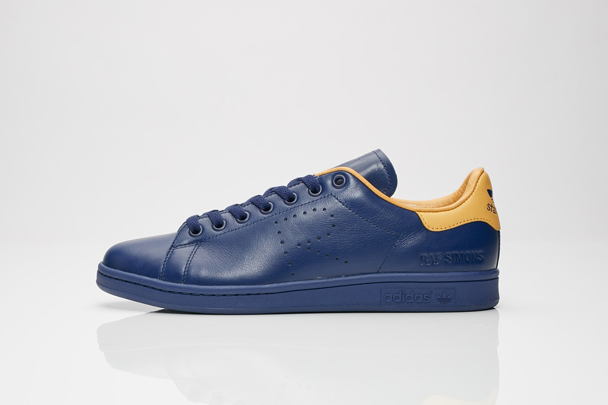 The Best Deals on last season's adidas by Raf Simons Sneakers