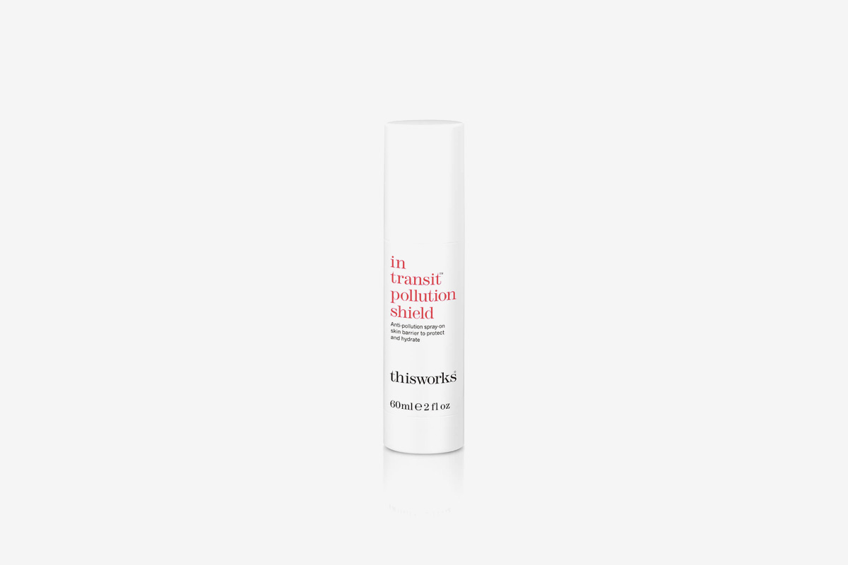 How to Protect Your Skin from City Pollution   Highsnobiety
