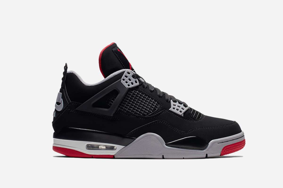 c88aa921e02d Where to Cop Every Air Jordan 4