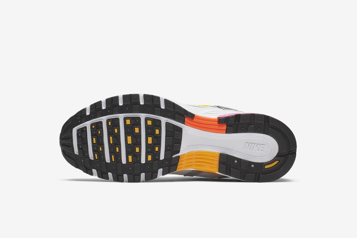 14136bd9c The 26 Best Sneakers Releasing This Week