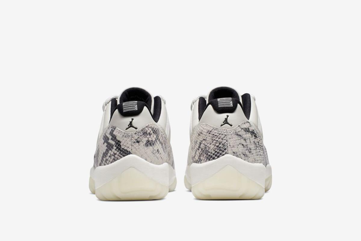 0c1405048ca325 The 18 Best Sneakers Releasing This Weekend