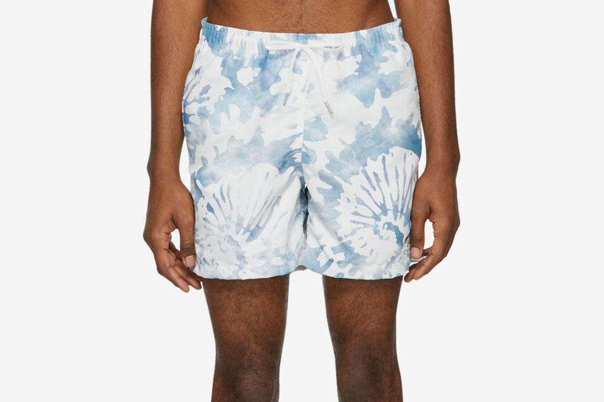 97e86880e9 15 Best Swim Shorts for Every Budget