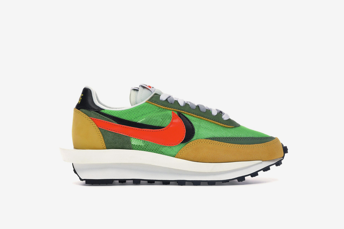 df338be3 sacai x Nike Sneakers Now Available at StockX | Highsnobiety