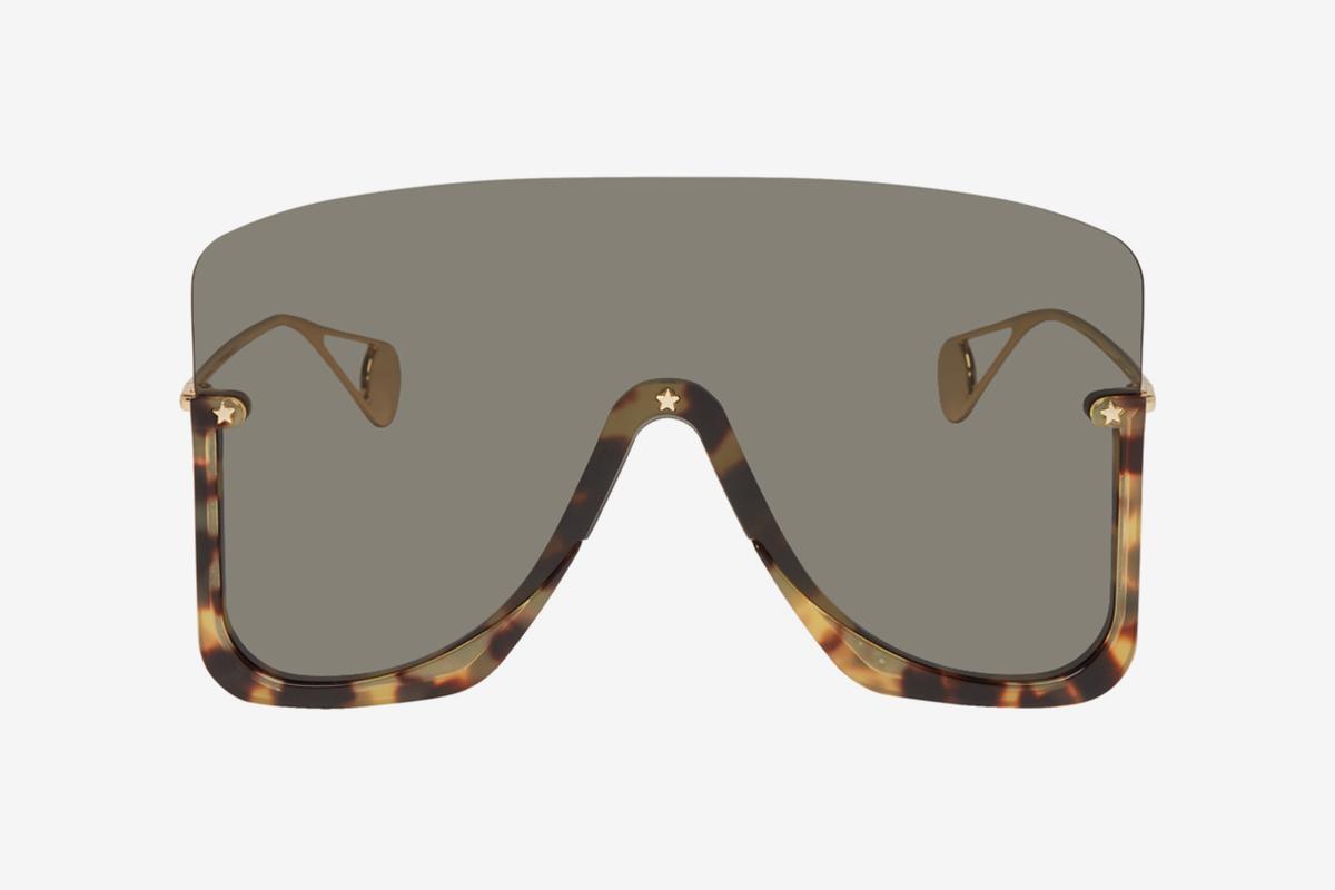 0133b0cfd8fe 10 of the Best Oversized Sunglasses for Men