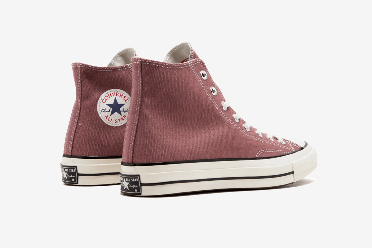 10 of Our Favorite Converse Sneakers Right Now