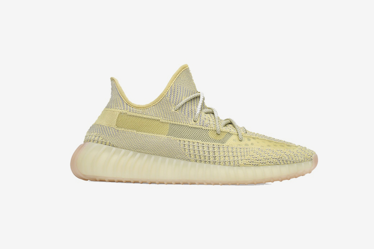 hot sale online 6515c 7e9f9 Cop All Three New Regional YEEZY Boost 350 V2s at StockX