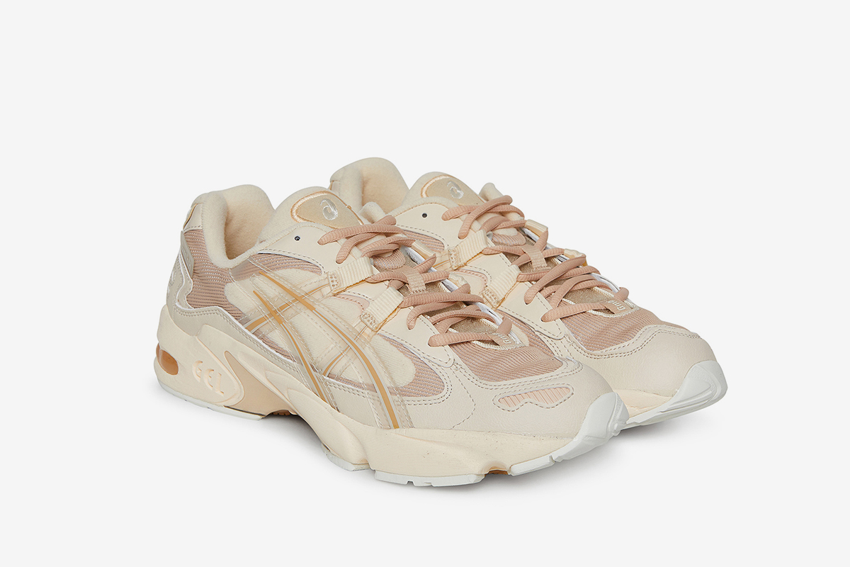 promo code 0dd61 e6553 9 of Our Favorite ASICS GEL-KAYANO 5 Sneakers to Cop Right Now