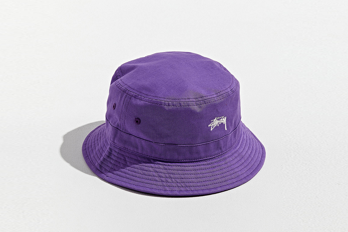 83879b75be7509 10 of the Dopest Bucket Hats for Under $50