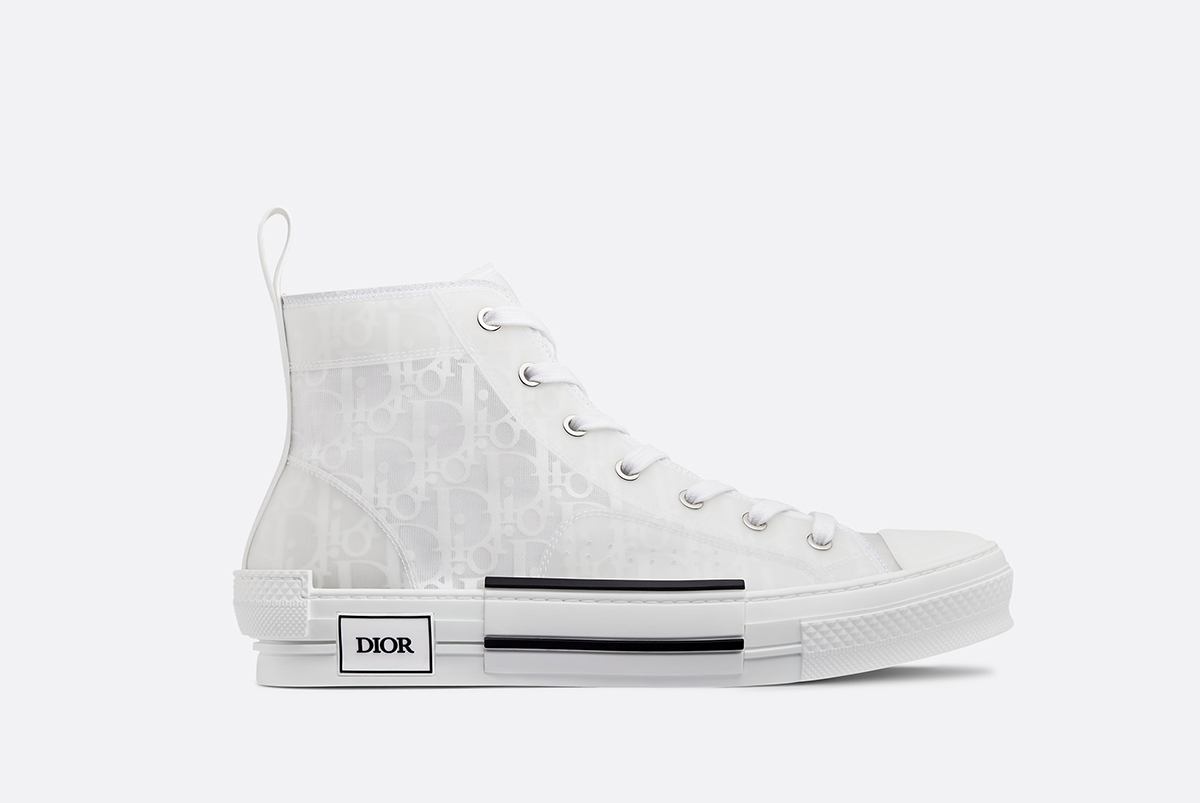 26eb4fea The 10 Best White Sneakers for Women in 2019