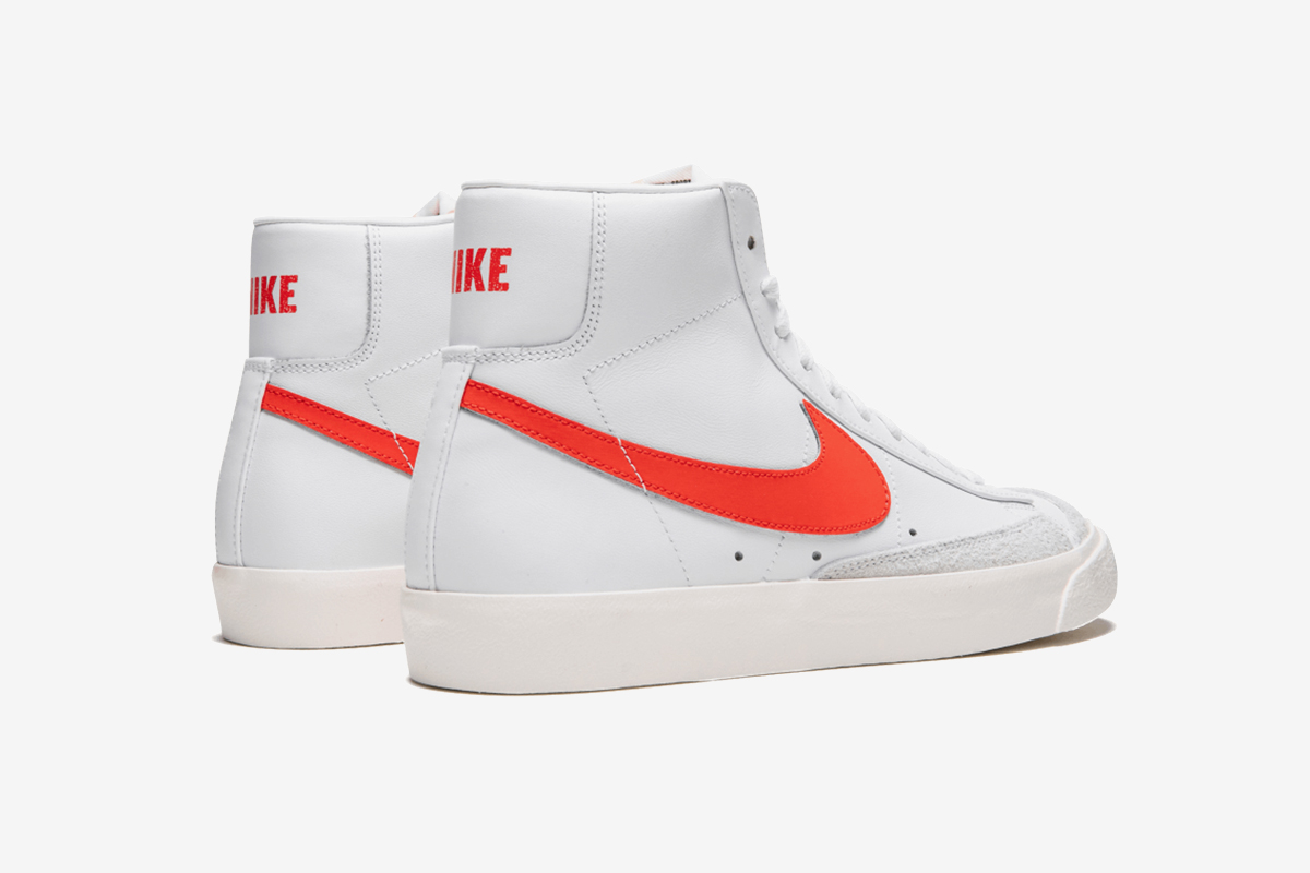 066c746f These Are the Best Nike Blazers to Buy for Under $200