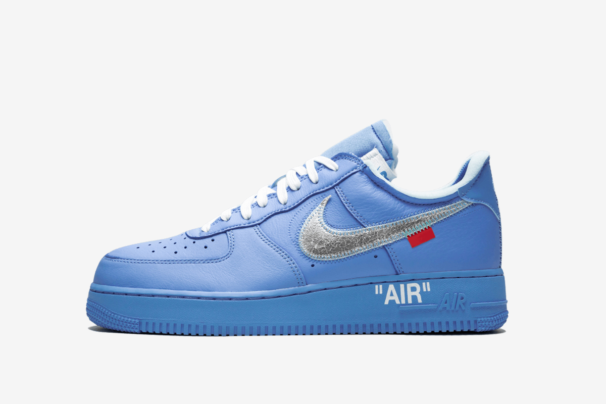 Nike Best 1 Every Air The Force Budget Sneakers For sQxBotdChr