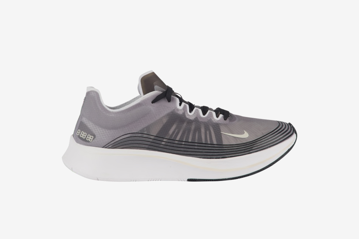 a0d7a5e7f5c79 Comfortable Sneakers: 15 of the Best to Buy Now