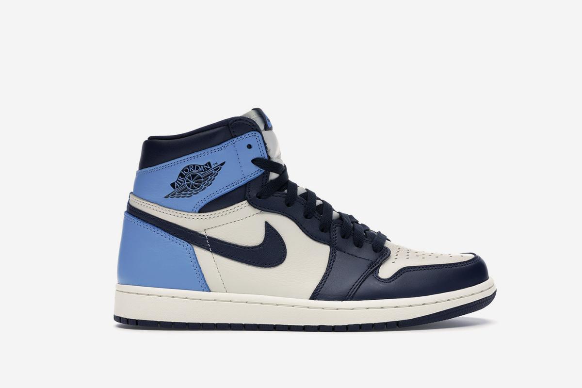 sports shoes 13e32 231ad Cop the Air Jordan 1