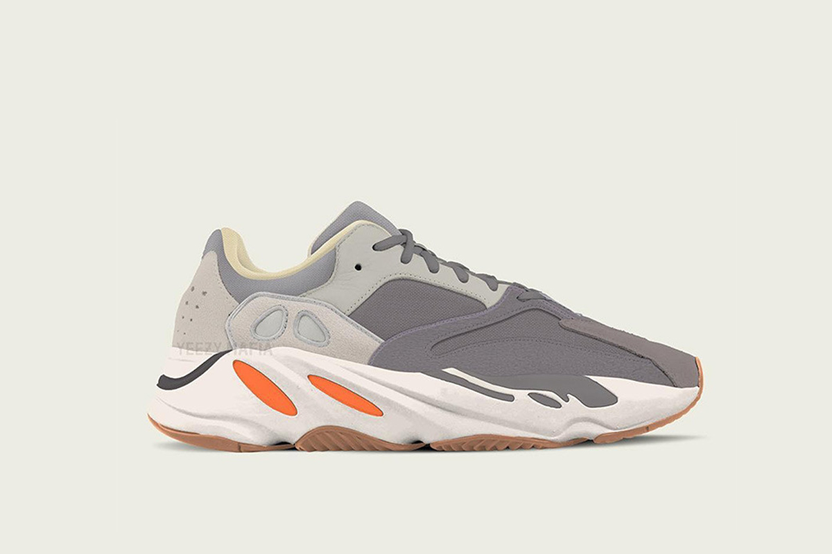innovative design 113ec 6e24e Secure Two New YEEZY Boost 700 Sneakers Now at StockX
