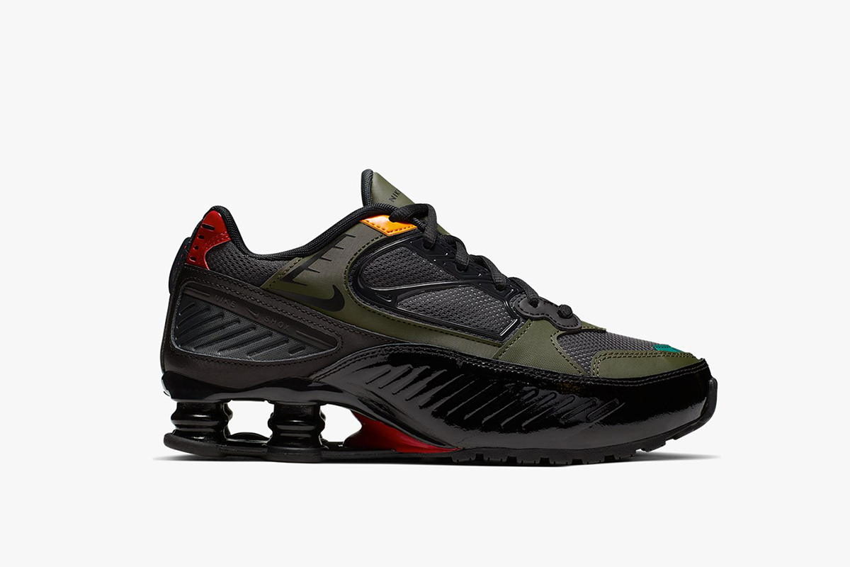 sale retailer 2a1b1 e25e6 The 17 Best Sneakers Releasing This Week