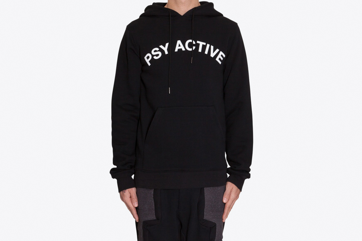 how to back up iphone on mac p a m psy active hooded sweatshirt what drops now 19832