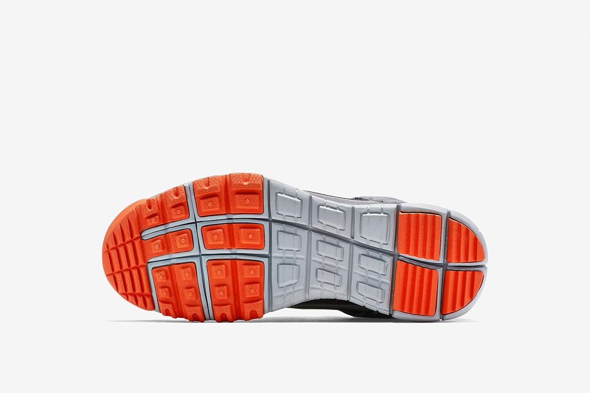 official photos 746f1 18555 Poler x Nike SB Dunk High   Highsnobiety