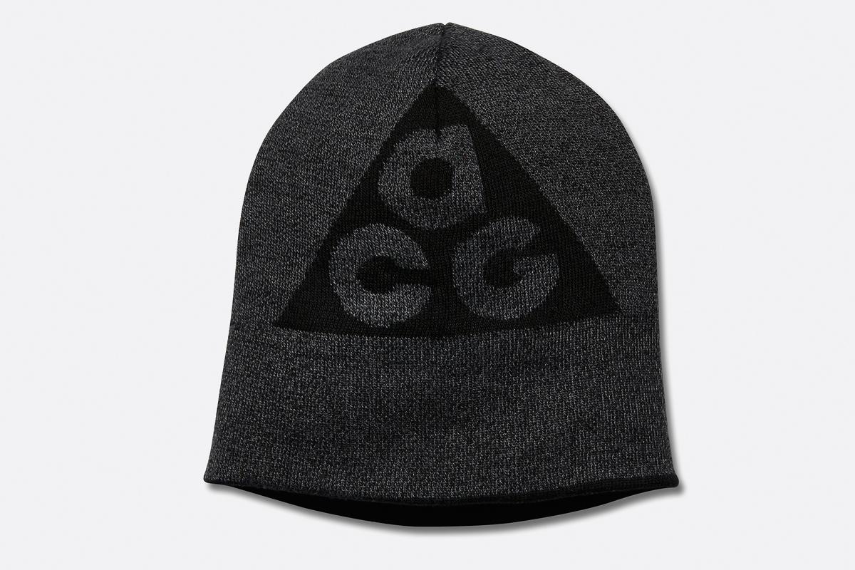 NikeLab ACG Knit Hat  b21778aa964