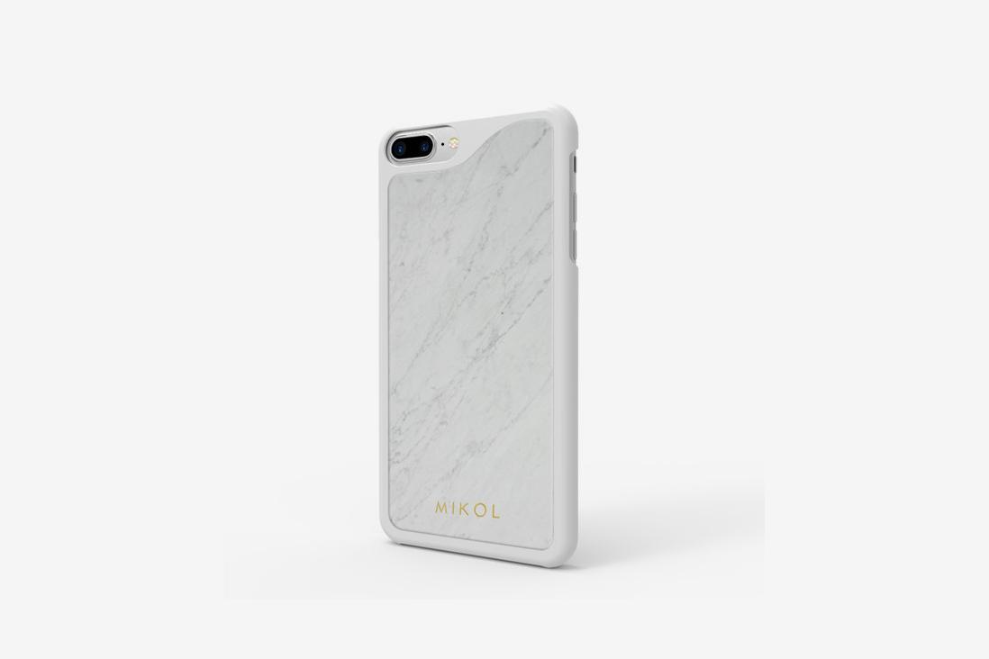 Adidas Iphone  Case Amazon