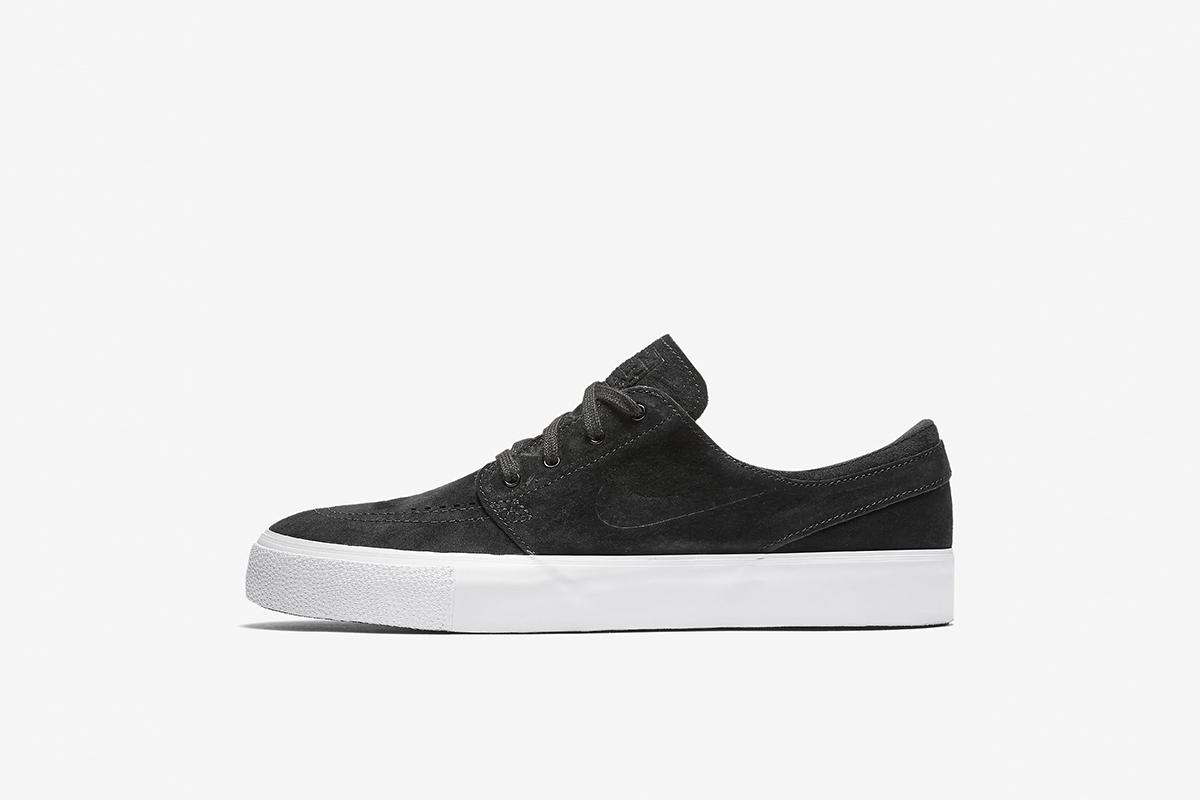Nike SB Pairs Your Favorite Sneakers With Sleek Backpacks  49befbe49b1cc