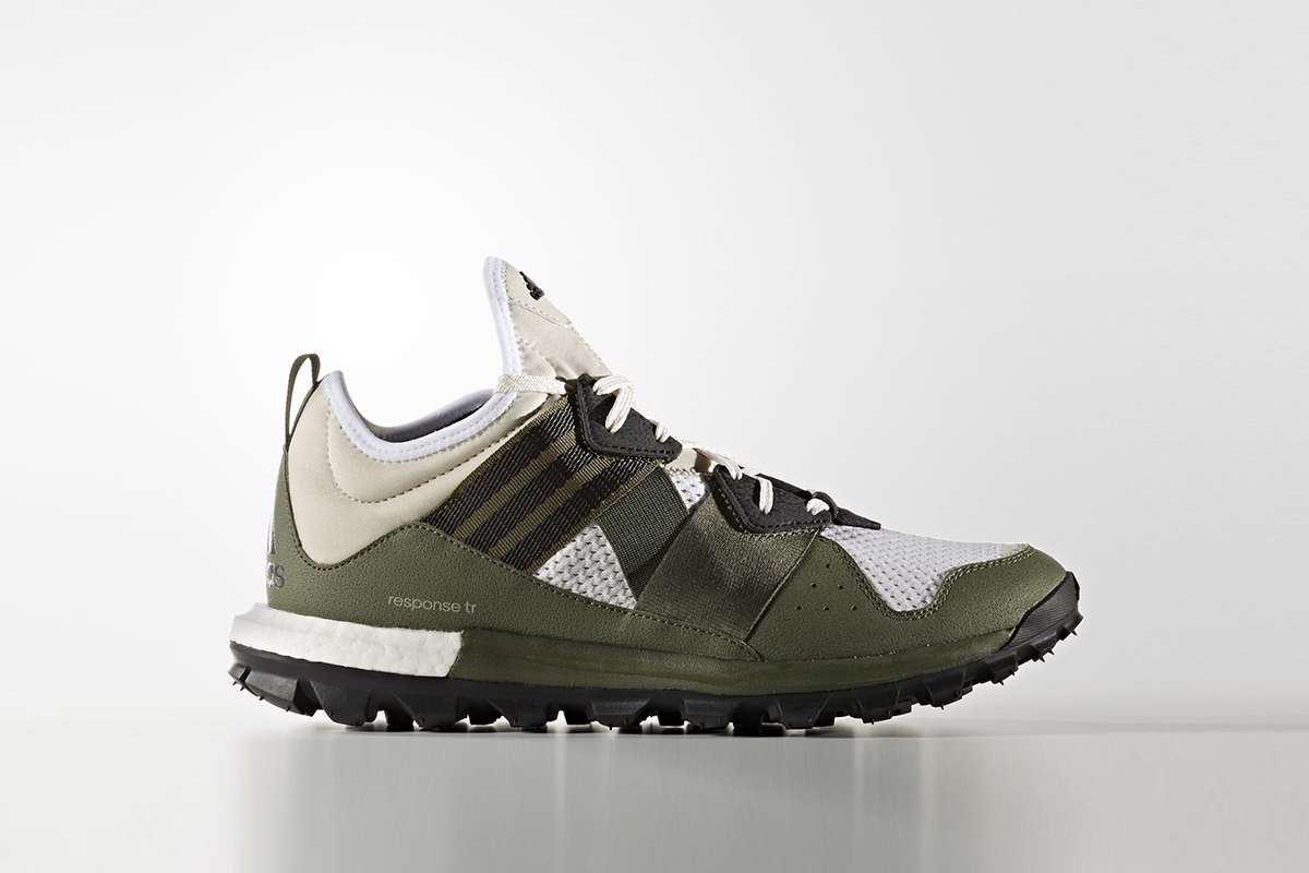 on sale 9aab3 59d63 Response Trail Boost