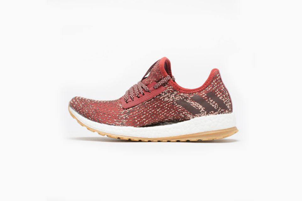 brand new 976f9 03ad6 adidass Latest ACE 16+ Ultra Boost Is a