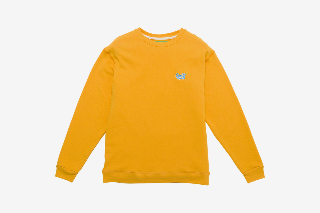 20077c111d208c The Golf Wang Store s Restock Will Get you Summer Ready