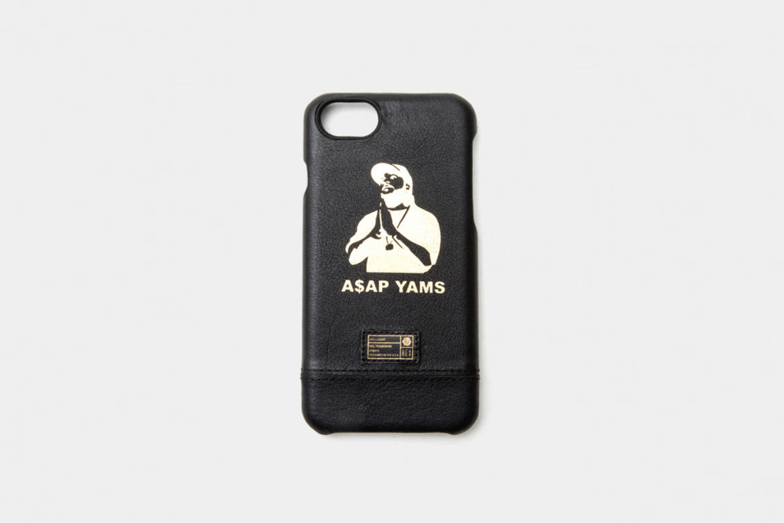 Adidas Iphone  Case Amazon