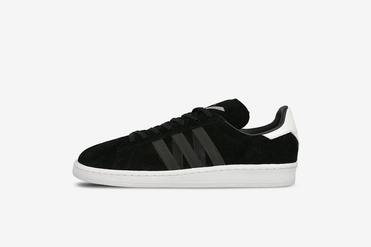 sports shoes d070e afcaa Sneaker Politics  adidas Gazelle Is Inspired by Mardi-Gras