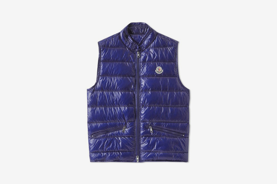 a1cc31d7d10d Moncler Pays Tribute to the Chinese New Year With Special-Edition ...