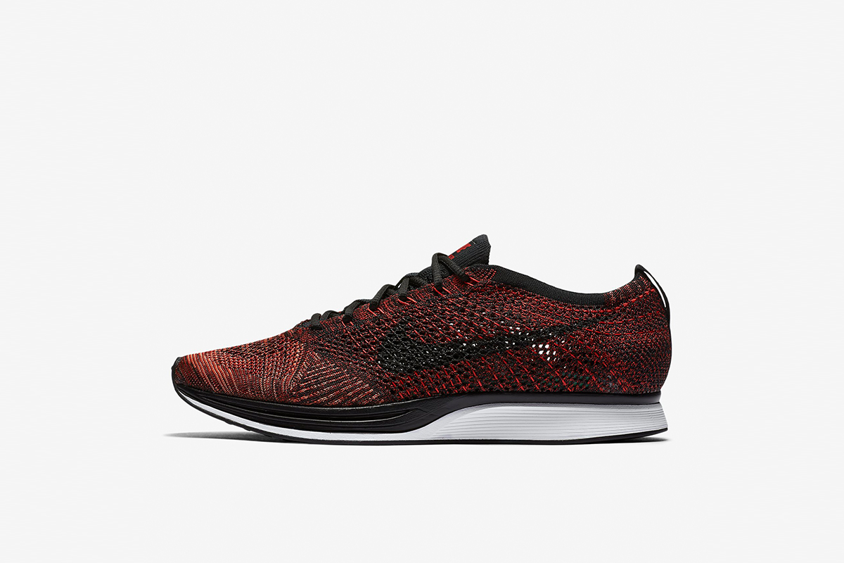 daea00a5ab5b2 Nike Announces Release Date for Flyknit Racer