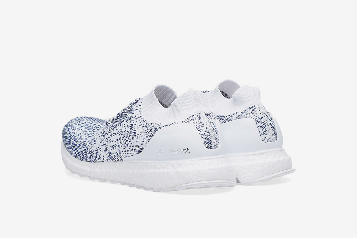 save off 28528 ba8f8 Ultra Boost Uncaged