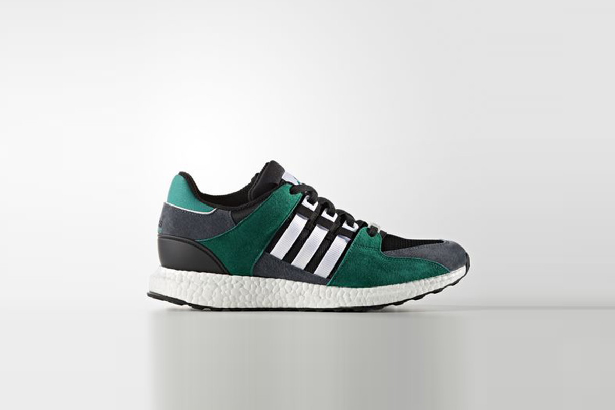 separation shoes c6aab 325b9 EQT SUPPORT 9316