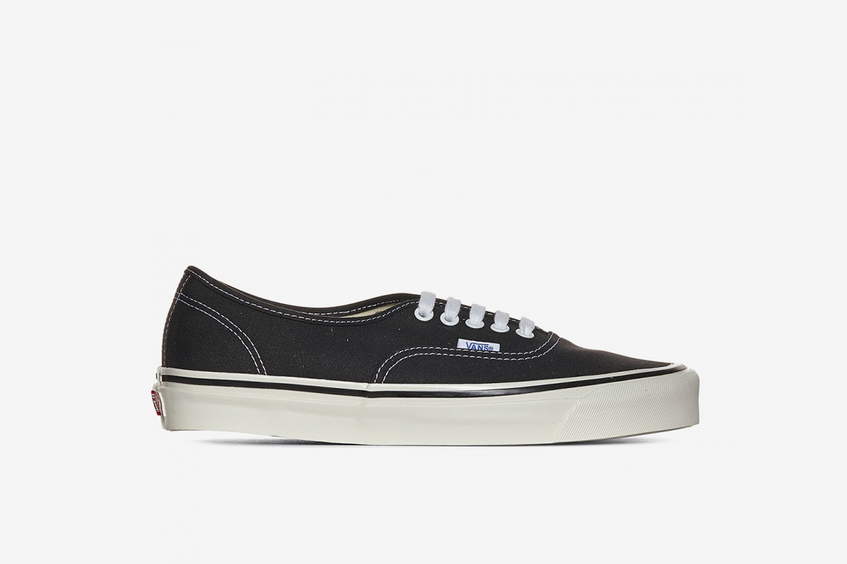 54bd29a6087919 Vans Vault x ALYX Collab Is Releasing at Opening Ceremony Today