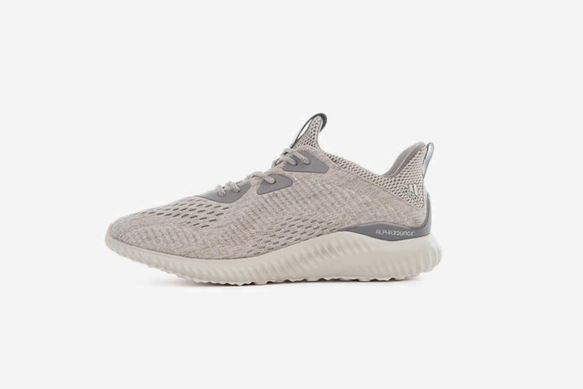 c66312c738201 Reigning Champ   adidas Present First AlphaBOUNCE Collaboration
