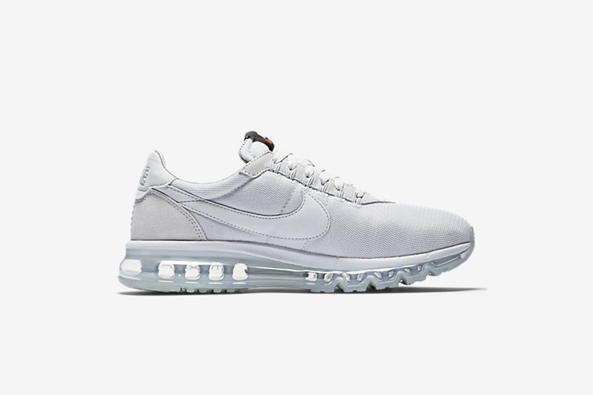 Nike s Air VaporMax Hits NIKEiD Tomorrow e90a6940f