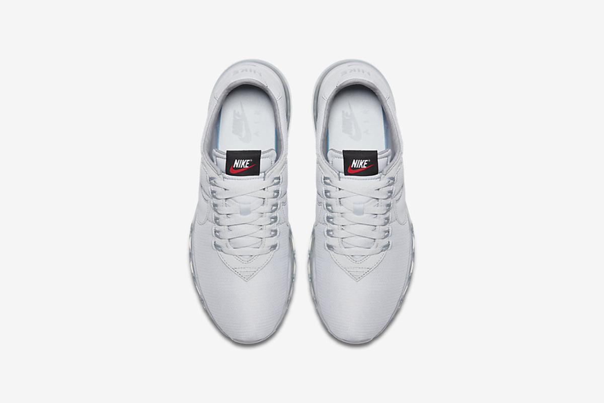various colors 97efe 53082 Nike s Air VaporMax Hits NIKEiD Tomorrow