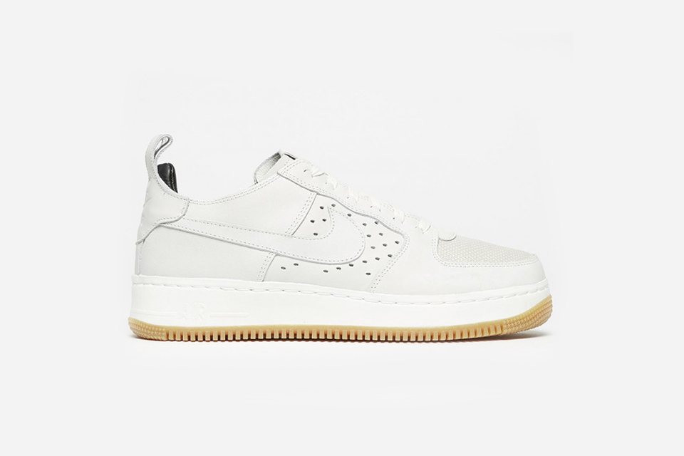buy popular b4456 62578 Air Force 1 Tech Craft Low